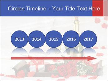 0000083903 PowerPoint Templates - Slide 29