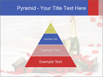0000083903 PowerPoint Templates - Slide 30