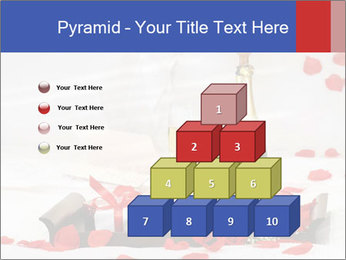 0000083903 PowerPoint Template - Slide 31