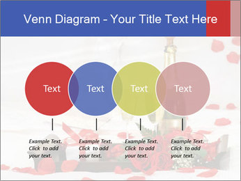 0000083903 PowerPoint Template - Slide 32