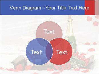 0000083903 PowerPoint Template - Slide 33