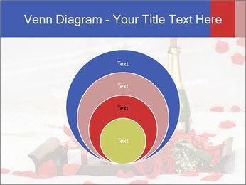 0000083903 PowerPoint Template - Slide 34
