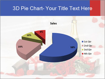 0000083903 PowerPoint Templates - Slide 35
