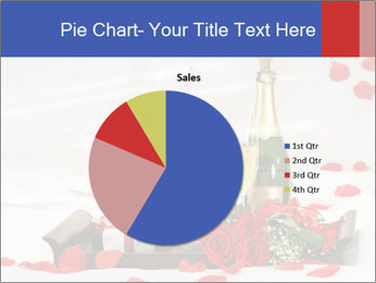 0000083903 PowerPoint Templates - Slide 36
