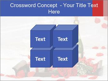 0000083903 PowerPoint Templates - Slide 39