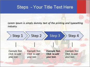 0000083903 PowerPoint Template - Slide 4