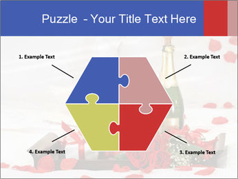 0000083903 PowerPoint Templates - Slide 40