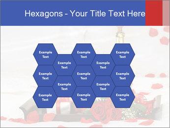 0000083903 PowerPoint Templates - Slide 44