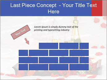 0000083903 PowerPoint Templates - Slide 46