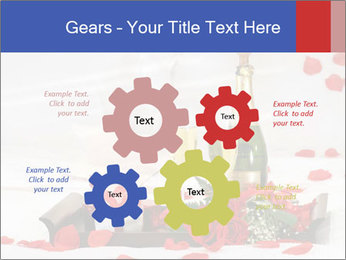0000083903 PowerPoint Templates - Slide 47