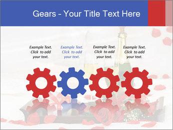 0000083903 PowerPoint Templates - Slide 48