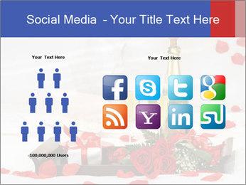 0000083903 PowerPoint Template - Slide 5