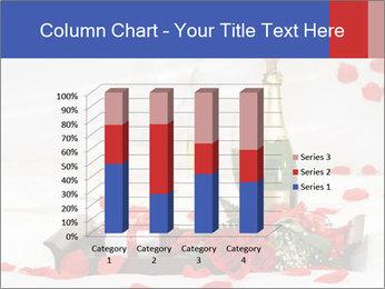 0000083903 PowerPoint Templates - Slide 50