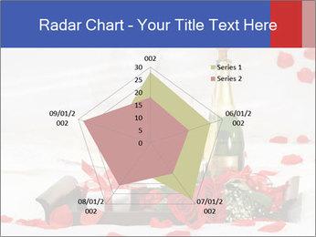 0000083903 PowerPoint Templates - Slide 51