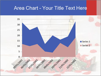 0000083903 PowerPoint Templates - Slide 53