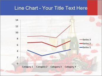 0000083903 PowerPoint Templates - Slide 54