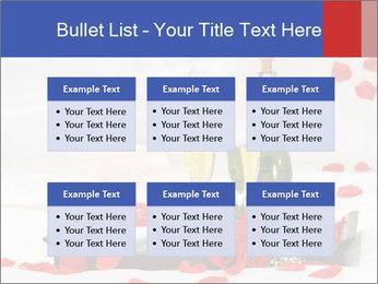 0000083903 PowerPoint Template - Slide 56