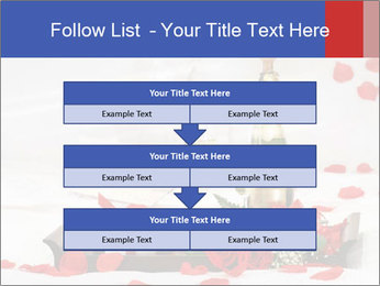 0000083903 PowerPoint Template - Slide 60