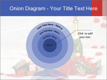 0000083903 PowerPoint Template - Slide 61