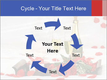 0000083903 PowerPoint Templates - Slide 62