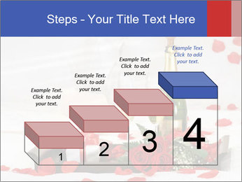 0000083903 PowerPoint Template - Slide 64