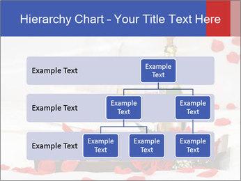 0000083903 PowerPoint Templates - Slide 67