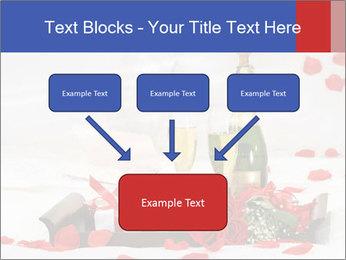 0000083903 PowerPoint Template - Slide 70