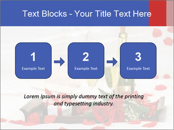 0000083903 PowerPoint Templates - Slide 71
