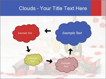 0000083903 PowerPoint Template - Slide 72