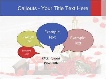 0000083903 PowerPoint Template - Slide 73