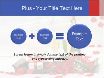 0000083903 PowerPoint Template - Slide 75