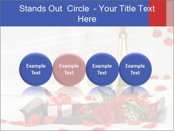 0000083903 PowerPoint Template - Slide 76