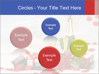 0000083903 PowerPoint Template - Slide 77