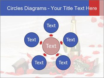0000083903 PowerPoint Templates - Slide 78