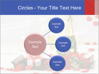 0000083903 PowerPoint Template - Slide 79