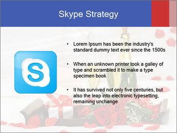 0000083903 PowerPoint Template - Slide 8