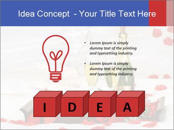 0000083903 PowerPoint Template - Slide 80