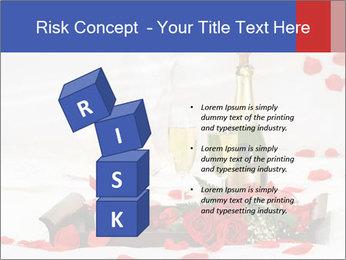 0000083903 PowerPoint Template - Slide 81