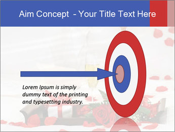 0000083903 PowerPoint Templates - Slide 83