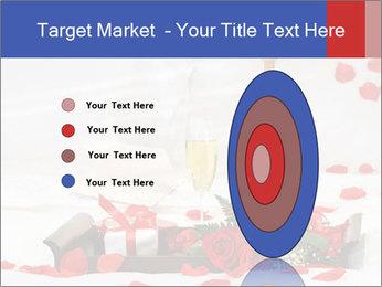 0000083903 PowerPoint Templates - Slide 84