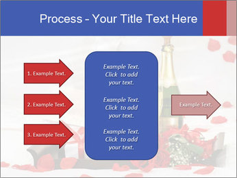 0000083903 PowerPoint Templates - Slide 85