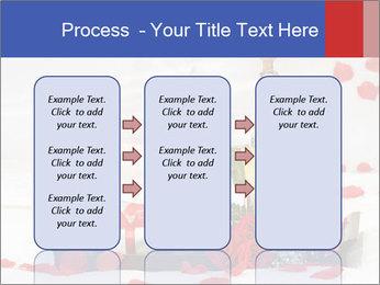 0000083903 PowerPoint Templates - Slide 86