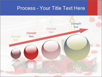 0000083903 PowerPoint Template - Slide 87