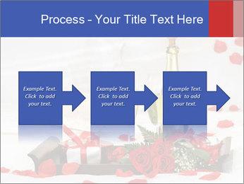 0000083903 PowerPoint Template - Slide 88