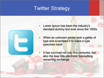 0000083903 PowerPoint Template - Slide 9
