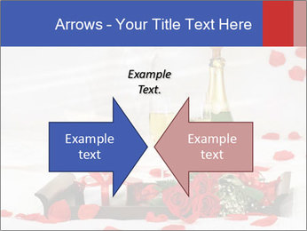 0000083903 PowerPoint Template - Slide 90