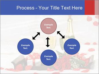 0000083903 PowerPoint Template - Slide 91
