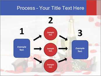 0000083903 PowerPoint Template - Slide 92