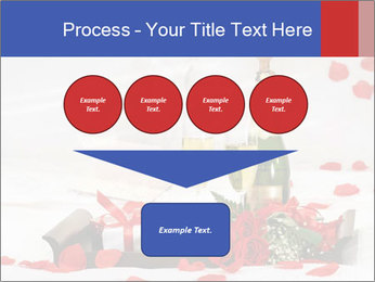 0000083903 PowerPoint Template - Slide 93