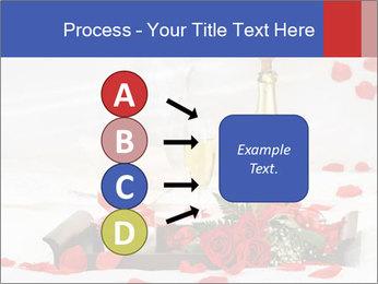 0000083903 PowerPoint Templates - Slide 94
